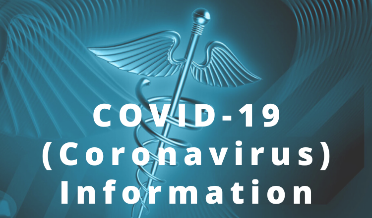 """COVID-19 from Precaution to Treatment Webinar."" by Egyptian Ministry of Health"