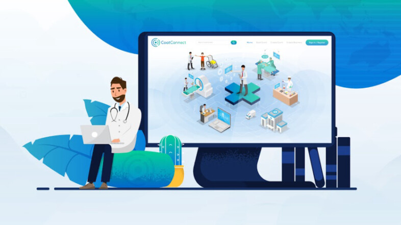 In Covid-19 Era, Online Medical Courses Are Booming!