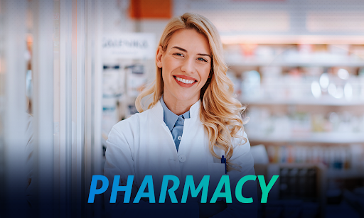 The Ultimate Guide to your Pharmaceutical Career Path